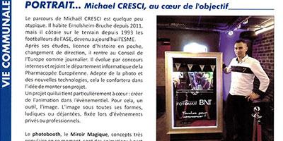 Blog-Fotomax-acheter-Miroir-Magique-Photobooth-Article-Ernolsheim-sur-Bruche-Decembre-2018