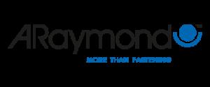 Fotomax-logo-References-ARaymond