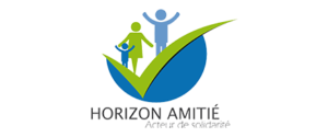 Fotomax-logo-References-Association-Horizon-Amitie
