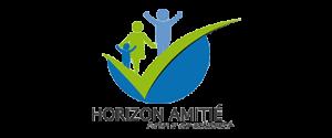 Fotomax-logo-References-Association-Horizon-Amitie