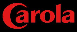 Fotomax-logo-References-Carola