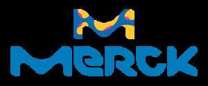 Fotomax-logo-References-Merck-Molsheim