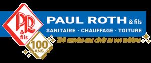 Fotomax-logo-References-Paul-Roth-Obernai