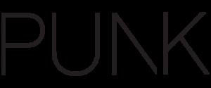 Fotomax-logo-References-Punk-Bar-Lausanne