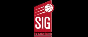Fotomax-logo-References-SIG-Basket