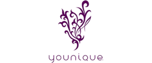 Fotomax-logo-References-Younique