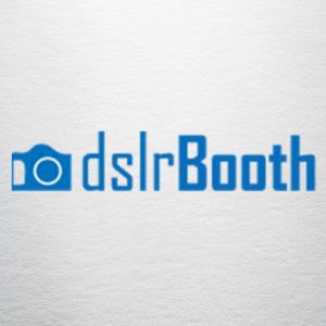 Fotomax-logo-fournisseurs-DSLR-Fotomax Location Photobooth Bornes photo Strasbourg Alsace Bas Rhin