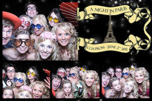 Fotomax-template-photo-Pro-2-Fotomax Location Photobooth Bornes photo Strasbourg Alsace Bas Rhin