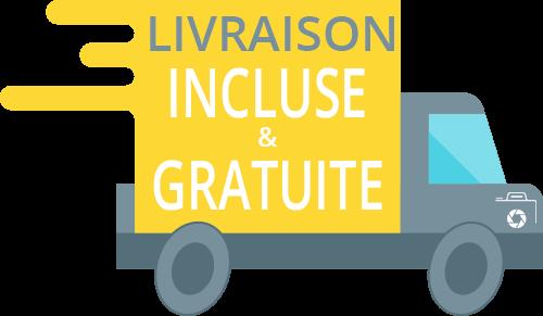 Livraison-Gratuite-Fotomax-Strasbourg-PRO