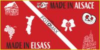 Made-in-Alsace-Fotomax-72-RVB-200x100-Fotomax-photobooth alsace strasbourg