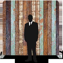 Photocall-Backdrop-photobooth-box photo-miroir magique-design-Fotomax-site-2