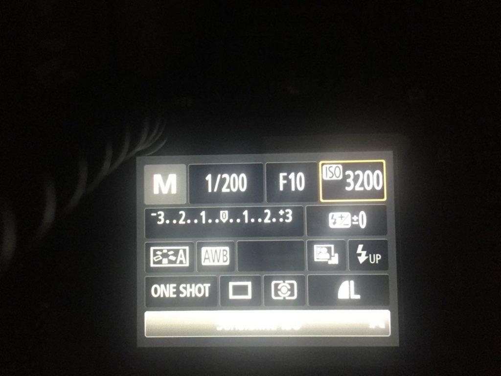 Reglage Appareil Photo Miroir Magique Photobooth Canon 1300D Fotomax-1 (5)
