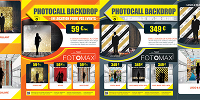 Top-Image-Blog-Miroir-Magique-location-Photocall-Backdrop-Arriere-plan-photobooth