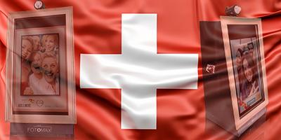 Top-Image-Blog-Miroir-Magique-location-Suisse-Geneve-Montreux-Lausanne
