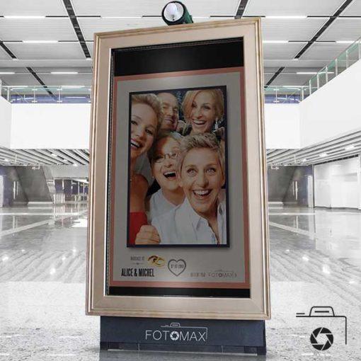 fiche-produit-fotomax-Miroir Magique Strasbourg-4