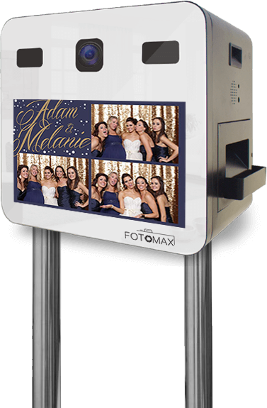 fotomax-mockup-2-Fotomax Location Photobooth Bornes photo Strasbourg Alsace Bas Rhin