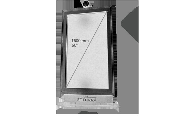 fotomax-type-box-583x400-5-miroir-plan