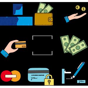 paiement-FAQ